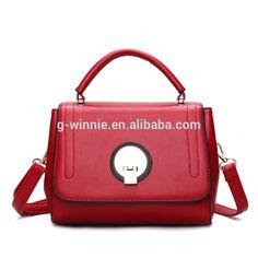 c1f1e872a5 New Women Messenger Bags Small Female Shoulder Bag Handbags Women Famous  Brands Totes Bags Female Crossbody Bag Bolsas Feminina
