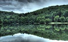 Twin Lakes Park, Greensburg Pennsylvania