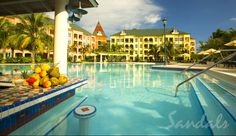 Image detail for -Sandals Whitehouse Resort – Jamaica - Cooney World Adventures