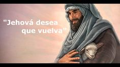 Bible-Based Books and Magazines Published by Jehovah's Witnesses Online Library, Books Online, Santas Escrituras, Bible Truth, Jehovah's Witnesses, Bible Stories, Bible Lessons, Heavenly Father, Sheep