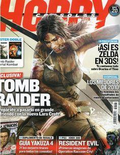 c Lara Croft, Camilla Luddington, Zelda, Baseball Cards, Books, Libros, Book, Book Illustrations, The Legend Of Zelda