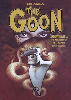 Eric-Powells-The-Goon-Chinatown-Artists-Edition-cover1.jpg 3,696×5,197 pixels