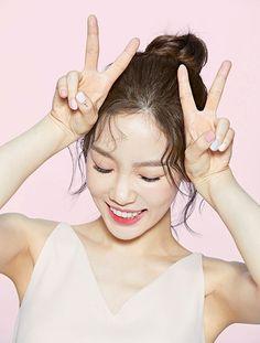 Snsd kim taeyeon armpit #kpoparmpit #underarm #femalearmpit