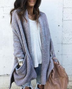 Unravel Casual Fall Outfit inspirations (but stylish) design and style women will certainly be wearing around right now. casual fall outfits for women Winter Date Night Outfits, Fall Outfits, Casual Outfits, Work Outfits, Summer Outfits, Christmas Outfits, Christmas Hat, Look Fashion, Fashion Outfits