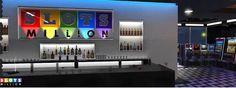 Slotsmillion Casino Bonus Review