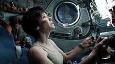 Warner Bros. Knocks Down Best-Selling Author's $10 Million Lawsuit Over 'Gravity' (Exclusive)