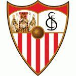 Soccer World: Watch Sevilla VS Athletic Club Match Live Streamin...