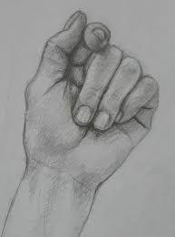 Bildergebnis für hand drawing
