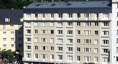 Hôtel Notre Dame de la Sarte - 3 Star #Hotel - $86 - #Hotels #France #Lourdes http://www.justigo.co.za/hotels/france/lourdes/notre-dame-de-la-sarte_78583.html