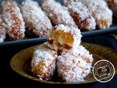 Gulab Jamun Recipe - Food Like Amma Used To Make It