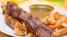 Spice Road Table | Dining at Epcot® | Walt Disney World Resort