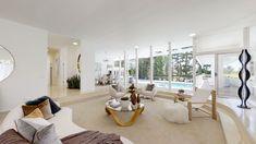 Dream Houses, Plans, House Tours, Beverly Hills, House Design, Explore, Usa, Home Decor, Interiors