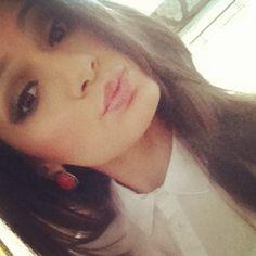 Waliyha Malik(: The Malik girls are so pretty! Most Beautiful People, Beautiful Love, Gorgeous Men, Zayn Malik Family, One Direction Imagines, Love To Meet, 1d And 5sos, Tumblr Girls, Woman Crush
