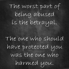 Domestic Violence and Child Abuse Awareness. Narcissistic Mother, Narcissistic Behavior, Survivor Quotes, Abuse Survivor, Ptsd, Trauma, Domestic Violence Quotes, Les Sentiments, Texts