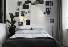 Elin Kickén | Interior design