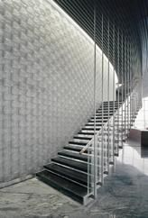Wuxi Grand Theatre, China by PES-Architects