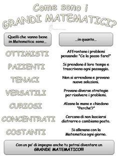 www.maestralarissa.it