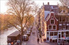 24 03 2017, 18:17  The Netherlands, Amsterdam, Prinsengracht   © Thomas Schlijper