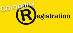 Savings India is one of the best and authorized firm  to register your company with trademark registration(Brand Name Protecting). Call us @ 8939247247.   http://www.savingsindia.in/branch-office.php