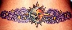 moon_&_sun_back_tattoo