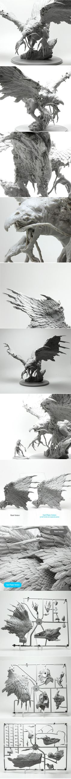 Kingdom Death: Monster - Kingdom Death
