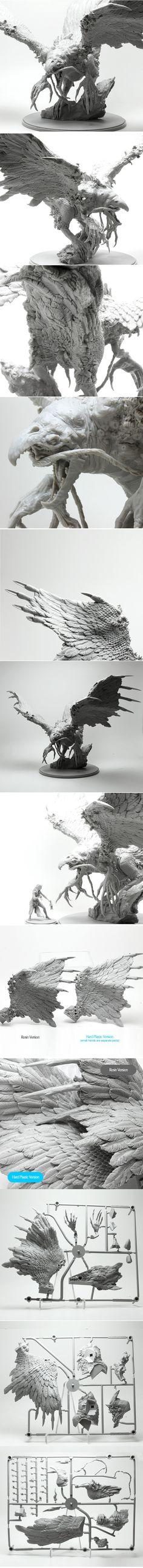 Kingdom Death: Monster - Kingdom Death
