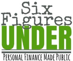 Our Student Loan Debt Payoff Story-- SixFiguresUnder.com  (other useful information for financial recovery).