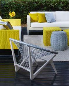 tidelli outdoor furniture - Google Search
