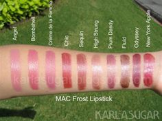 MAC-Frost-lipstick-2-Medium