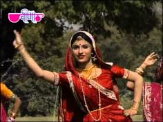 ♬ Click to watch online Aur Rang De Best Rajasthani song ♬
