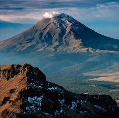 México Fotos...uno de los países más bellos del mundo - Taringa!