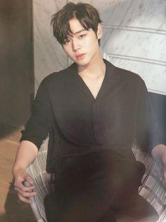 박지훈 워너원 Park Jihoon Wanna One Best Fragrance For Men, Best Fragrances, Park Jihoon Produce 101, Chaeyoung Twice, Produce 101 Season 2, One Summer, Child Actors, Kim Jaehwan, Ha Sungwoon
