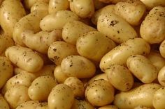 How to Brine Potatoes