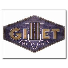 ==> consumer reviews          Gillet Herstal - Distressed Image Post Cards           Gillet Herstal - Distressed Image Post Cards online after you search a lot for where to buyDiscount Deals          Gillet Herstal - Distressed Image Post Cards lowest price Fast Shipping and save your money...Cleck Hot Deals >>> http://www.zazzle.com/gillet_herstal_distressed_image_post_cards-239978145115635931?rf=238627982471231924&zbar=1&tc=terrest