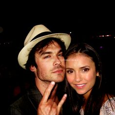 """""""We are Rock"""" #NIAN :D"""