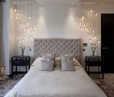 Romantic Bedroom Ideas For Anniversary ikea white room. from oprin blog | for the home | pinterest | ikea