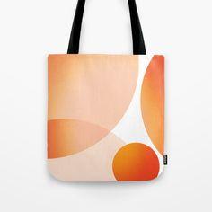 Tote bag - burnt suns. #burnt #suns #circles #society6 #printondemand #arttobuy #forsale #totebag #shoppingbag #bag G Man, Madewell, Reusable Tote Bags, Sun, Stuff To Buy, Solar