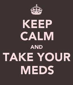 Hms, eds, fibro, neuropathy,ileoanalpouch,arthritis,asthma,depression,spoonie,pain
