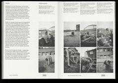 Lamm-Kirch-Wolfgang-Hesse-Arbeiterfotografie-080