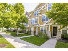 Kansas City Real Estate, Website Search Engine, Shawnee Mission, Prairie Village, Realtor License, Overland Park, Property Search, Condo, Mansions