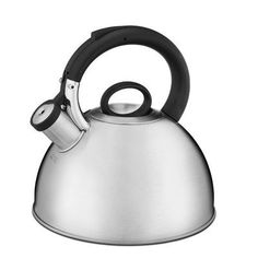 Cuisinart CTK-SS3 Easily Savor Kettle, 2-Quart *** Check this awesome product by going to the link at the image.