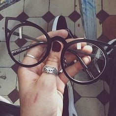 Armações De Óculos De Sol, Óculos Gatinho, Óculos Feminino, Óculos De Grau  Gatinho 8ff971757c