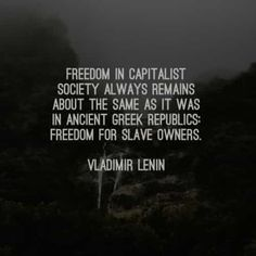 60 Freedom quotes that will honor people's liberty. Here are the best freedom quotes and sayings to read from famous authors of all time tha. Ralph Ellison, Famous Inspirational Quotes, Freedom Quotes, Jean Paul Sartre, Best Authors, Set You Free, You Gave Up, Liberty, Meant To Be