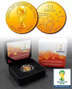 moeda-de-ouro-900-copa-do-mundo-de-futebol-brasil-2014-D_NQ_NP_439615-MLB25271385604_012017-F.webp (464×578)