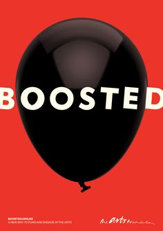 Boosted by Gideon Keith, via Behance