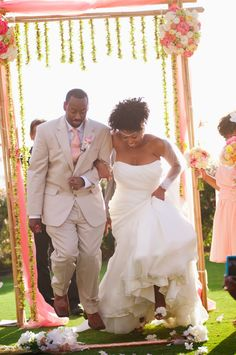 25 Best Quot Jumping The Broom Quot Ceremony Images Jumping The
