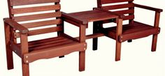 Cute Teak Patio Furniture Home Depot and natural wood patio table