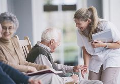 The right assisted living facility can help your loved one live a more fulfilling and active life. Learn more about Comfort First MN Assisted Living and Memory Care Asthma, Aged Care, Senior Home Care, Long Term Care, Elderly Care, Assisted Living, Senior Living, Caregiver, Health Care