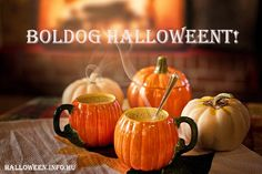 Wallpaper are the best way to wish someone Halloween in This page will provides you the most colorful and attractive Happy Halloween Wallpaper 2019 Halloween Images, Halloween Crafts, Happy Halloween, 4th Of July Images, Study Methods, Happy Fourth Of July, Halloween Wallpaper, Coloring Pages, Bible