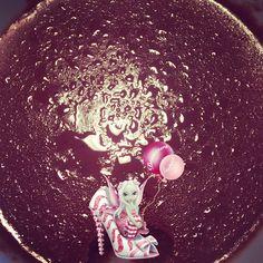 #cherrycurd #curd #cherry #cerise #homemade #homemadefood #homemadecooking #instafood #douceursucrees Christmas Ornaments, Holiday Decor, Home Decor, Cherry, Gentleness, Decoration Home, Room Decor, Christmas Jewelry, Christmas Decorations